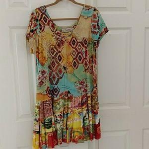Jams World dress